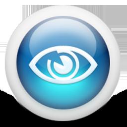 onlook_icon